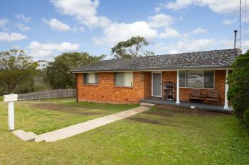 2 Kanangra Dr, Taree, NSW 2430