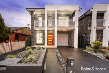 90A Childs Rd, Chipping Norton, NSW 2170