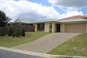 5 Tuggeranong Ave, Pacific Pines, QLD 4211
