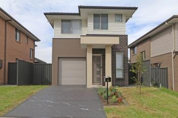18 Mary Mackillop Dr, Woongarrah, NSW 2259