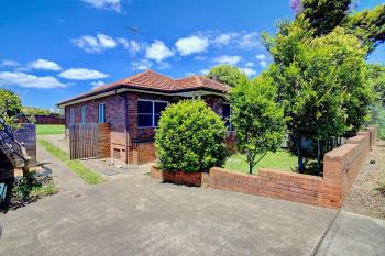 426 Punchbowl Rd, Belfield, NSW 2191