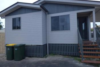 9a Snapper Ct, Woodgate, QLD 4660