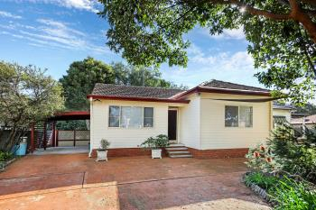 143 Toongabbie Rd, Toongabbie, NSW 2146