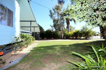 16 Bridgeman St, Emerald, QLD 4720