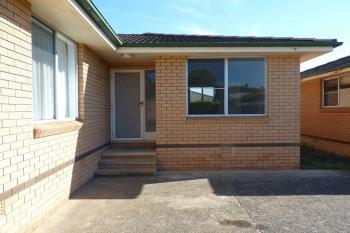 5/70 College St, East Lismore, NSW 2480