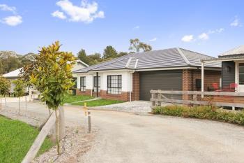 83b Penrose Rd, Bundanoon, NSW 2578