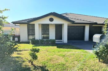 1/15 Skellatar Stock Route , Muswellbrook, NSW 2333