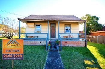 65 Boronia Rd, Greenacre, NSW 2190