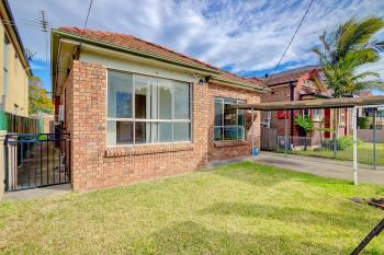 32 Indiana Ave, Belfield, NSW 2191