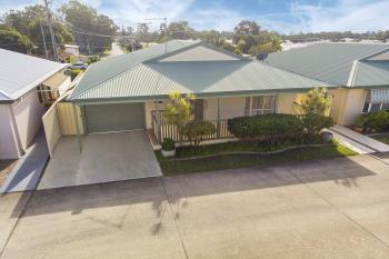 75/196 Logan St, Eagleby, QLD 4207