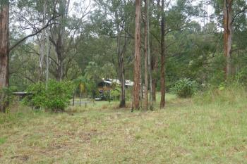111 Joyces Rd, Kyogle, NSW 2474