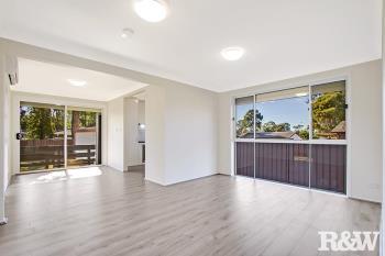 15 Roebuck Cres, Willmot, NSW 2770