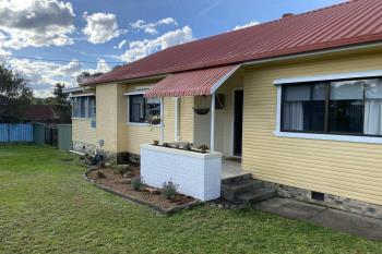 53 Flett St, Taree, NSW 2430