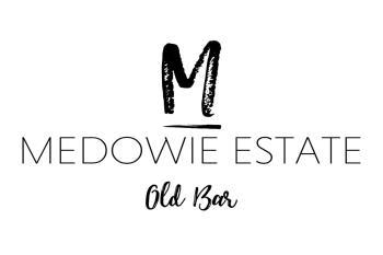 Lots 201-2 Medowie Estate, Medowie Rd, Old Bar, NSW 2430