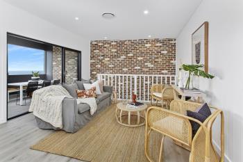 56a Thomson St, Kiama, NSW 2533