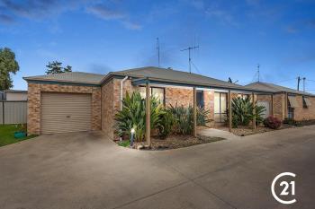 5/37 Echuca St, Moama, NSW 2731