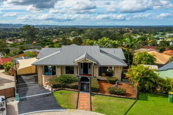 41 Lucy Dr, Edens Landing, QLD 4207