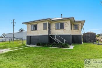 3200  Casino Coraki Rd, Tatham, NSW 2471