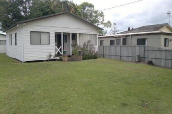 57 Elsiemer St, Long Jetty, NSW 2261