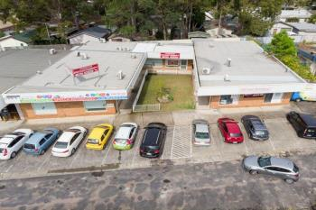 Shop 1-4/207 - 211 Pacific Hwy, Charmhaven, NSW 2263