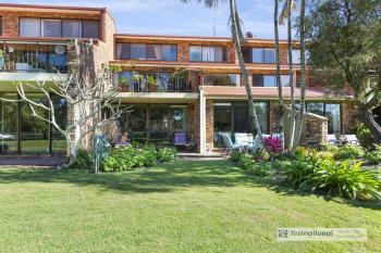 5/39-47 Soorley St, Tweed Heads South, NSW 2486