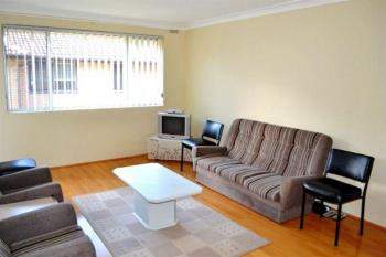 3/103 Dartbrook Rd, Auburn, NSW 2144