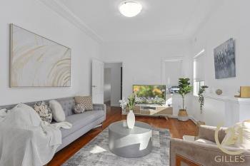 1 Mccauley St, Matraville, NSW 2036