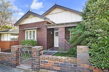 21 Robert St, Canterbury, NSW 2193