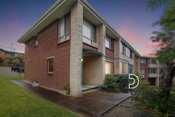 6/50 Robert St, Jesmond, NSW 2299