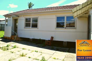 12a Arcadia Rd, Chester Hill, NSW 2162