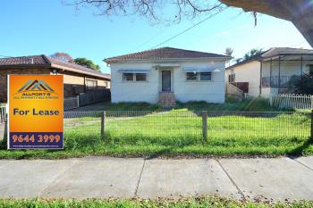 12 Arcadia Rd, Chester Hill, NSW 2162