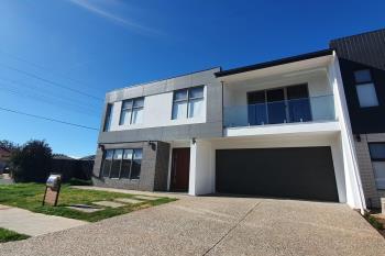 1 Westall Ave, Flinders Park, SA 5025