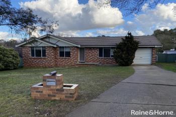 28 Laurel Ave, Orange, NSW 2800