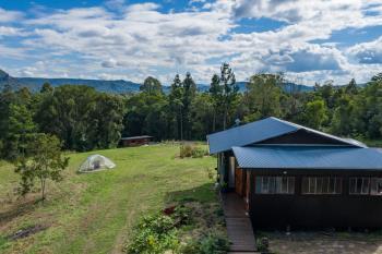 154 Cecil St, Nimbin, NSW 2480