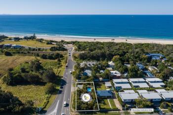 75 Shirley St, Byron Bay, NSW 2481