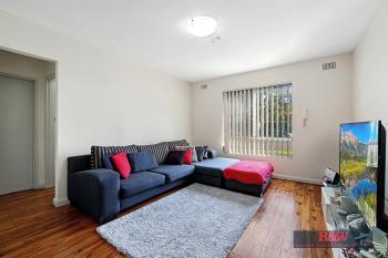 4/33 Garden St, Belmore, NSW 2192