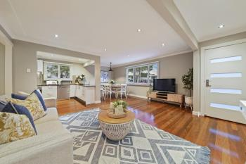 16 Caronga St, Wavell Heights, QLD 4012