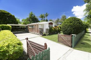 46 Rostrevor Rd, Boondall, QLD 4034