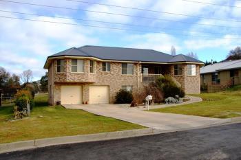 63N Lagoon St, Walcha, NSW 2354