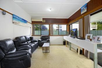 392A Tuggerawong Rd, Tuggerawong, NSW 2259