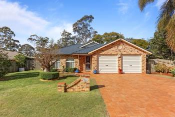 6 Nicola St, Middle Ridge, QLD 4350