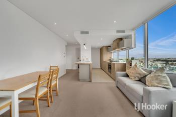 1101/81 South Wharf Dr, Docklands, VIC 3008