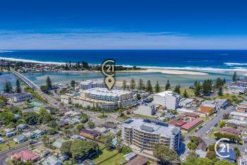510/18 Coral St, The Entrance, NSW 2261