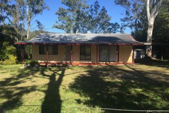 16 Main St, Bellbrook, NSW 2440