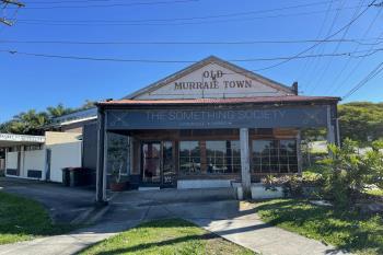 102 Railway Tce, Murarrie, QLD 4172