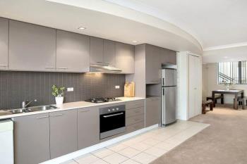 6/505 Bunnerong Rd, Matraville, NSW 2036