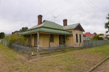 96 Swift St, Wellington, NSW 2820