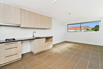 22/153 Glenayr Ave, Bondi Beach, NSW 2026