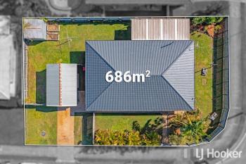 1 Cumberland Dr, Alexandra Hills, QLD 4161