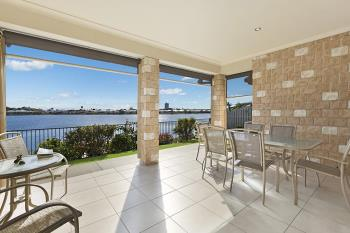 28 Winders Pl, Banora Point, NSW 2486